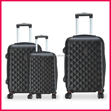 sincere sell luggage royal travel luggage for luggage using