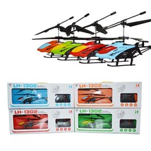 toys 2015 Hot sale flying model 2ch mini rc drone helicopter for sale