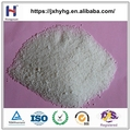 Granule Ethylene Bis Stearamide EBS with specification price