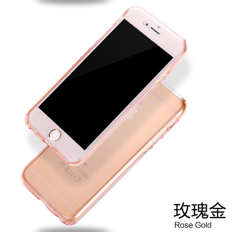 Low price ultra slim china thin mobile phone cases TPU clear transparent case back cover for iphone 5 5s 5c 6 6s plus