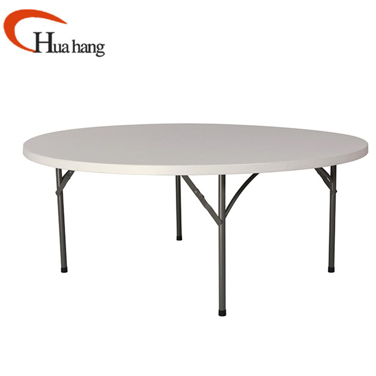 Simple Folding Hot Selling Outdoor Furniture Folding Camping Banquet Table