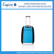 High Quality Wholesale Durable Luggage Cover Protector