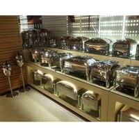 2016 Restaurant Buffet Equipment For Sale