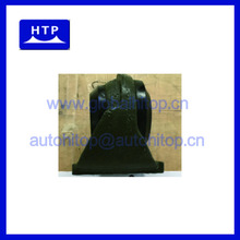 Diesel engine spare parts mounting for deutz 02243339