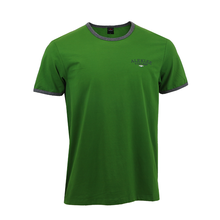 Super quality non-fading wholesale cheap in bulk plain t shirts