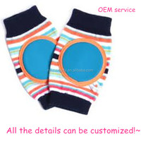 baby cute knee pad