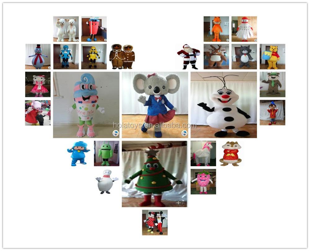Model of mascot costume .jpg