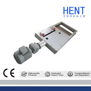 gate valve flange connection sliding valve gate