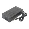 36 Volt Power Supply 180w 12v15a