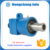 precision casting pipe flange joint water pipe connectors reducing