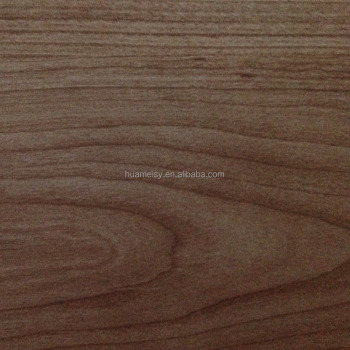 new patterns wood effect transfer film for aluminum profiles decoration