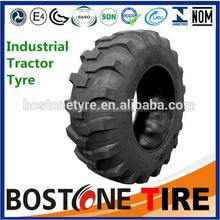 hot selling heavy duty industrial tractor backhoe tyres 18.4-26 for R4 pattern