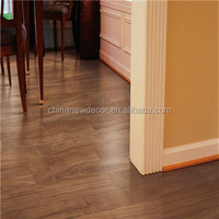E1 standard oak laminate flooring 12mm