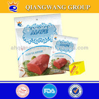 bouillon cube 4g/pc--------SOUP CUBE---------QIANGWANG GROUP