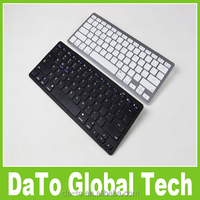 Wireless Bluetooth Keyboard For Tablet Smart Phone Support Android IOS Windows