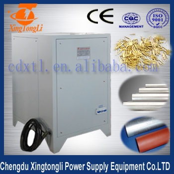 24volt 8000amp electro depositing coating rectifier,rectifier for metal surface coatings