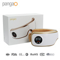 New design 180 Degree Full Folding Eye Massager Pangao