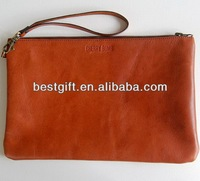 wholesale high quality laptop bag 17.3 inch laptop sleeve with 18cm strap