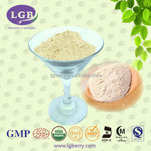 GMP, ISO9001, Organic Weight Loss Protein Meal Replacement Powder & Shake