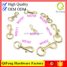 slatwall hooks industrial clips and hooks small carabiner snap hook