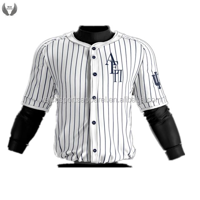 baseball jerseys.png