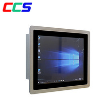 12 inch 1000 nit high brightness <strong>monitor</strong> with touch screen