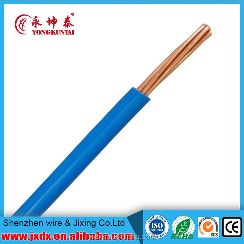 18 awg power cable , power cable 10sq mm