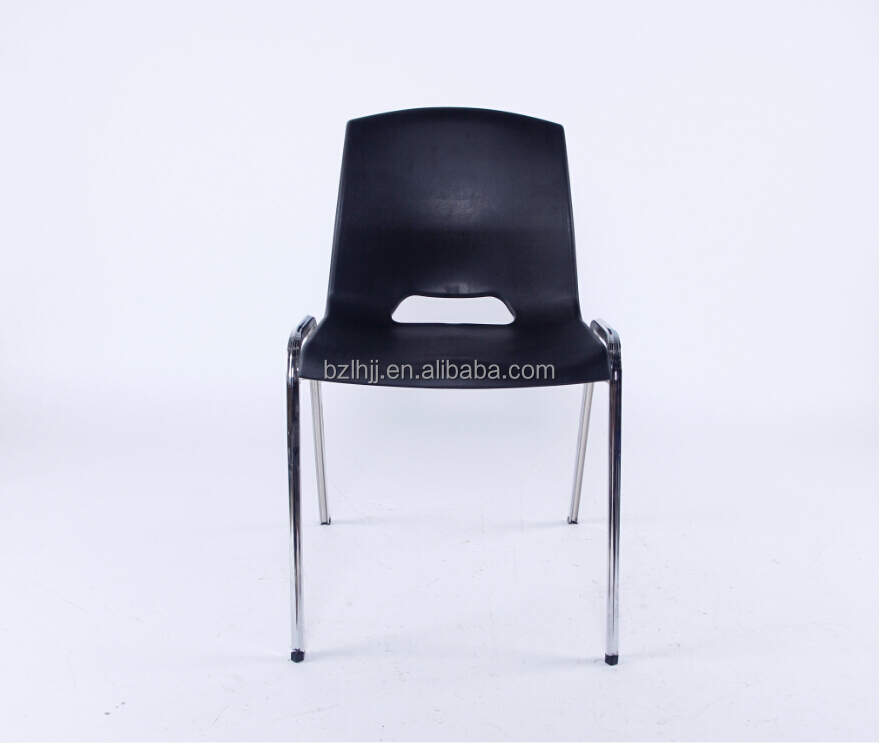 wholesale cheap chruch chair school chair plastic stacking chairs