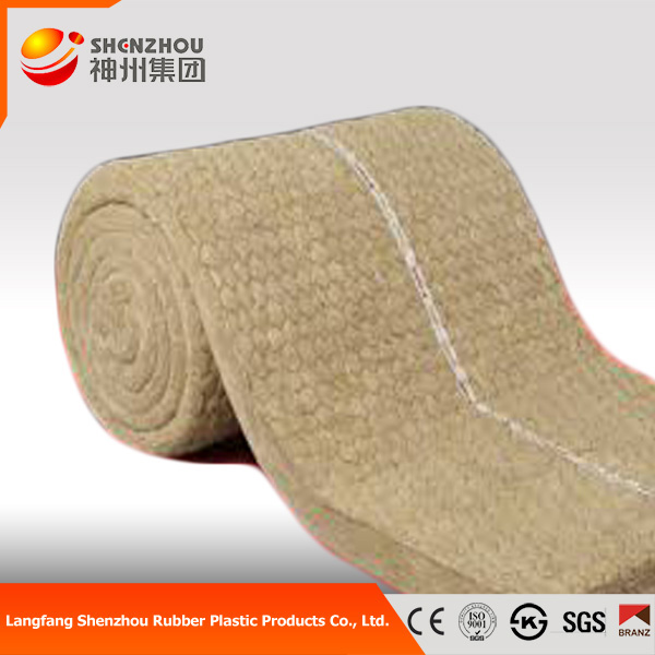 best discount price-rock wool insulation blankets