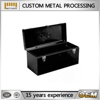 Fabrication company hand kit tool set tool box cabinet on wheels