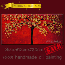 hot sell christmas decoration