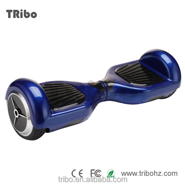 new product scooter retro electric scooter