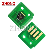 Compatible for Xerox WorkCentre 7425 7428 7435 toner & drum cartridge chip