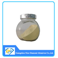 industrial grade synthetic micro powder gold and diamond industry