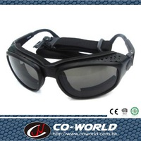new professional motorcycle racing goggles