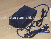 48v 120w electric bike battery charger/Lithium battery charger