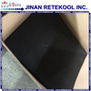 Thermal Insulation Foam Sheet Insulation Sheet