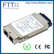 High performance 100m gbics cisco compatible ws-g5483 in china market