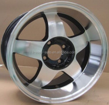 alloy wheels 15 inch 5x108 with cheap price