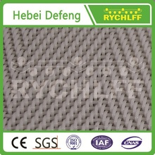 High quality sludge drying synthetic <strong>filtration</strong> cloth