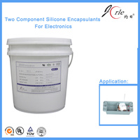 made in china silicone hardener