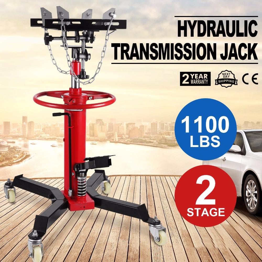List Manufacturers Of Transmission Jack Buy Transmission