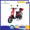 2016 hot sale cheap 1500w citycoco electric motorcycle