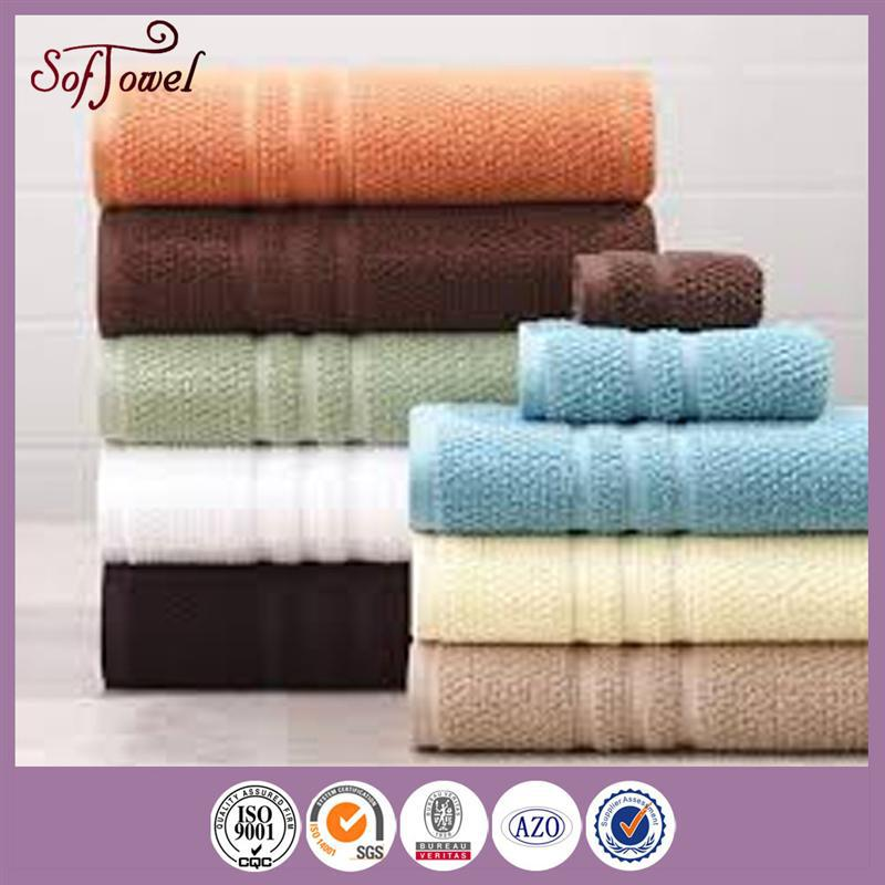 Hot selling pestemal towel in izmir with low price