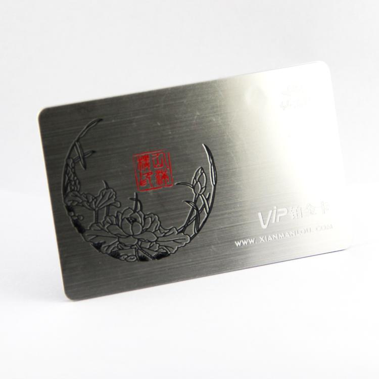 3d Lenticular Card Manufacturers, 3d Lenticular Card Manufacturers ...