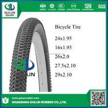 tyre for bicycle,road bike tyre,bicycle tires 24x1.95