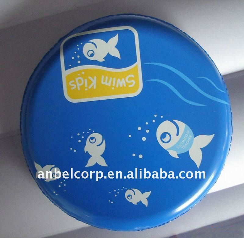 Hover Inflatable Promotional Frisbee / Flying Disc / Flying Disk Toy