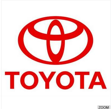 High Quality toyota spare parts export
