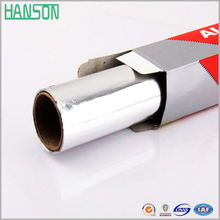 Disposable household aluminum foil paper/ Foil paper roll