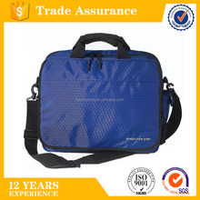 Newest Felt Western Laptop Bags Computer Bags Wholesale